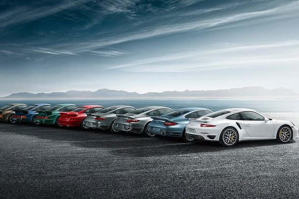 https://sadaomix.com/blog/wp-content/uploads/2017/07/Porsche-911-Turbo-930-991.jpg